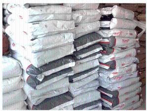 Stanyl 46HF5050荷兰DSM 46HF5050 增强PA46 热稳定 高流动 电子电器应用   产品图片