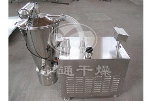 自动真空上料机 食品级卫生气动真空给料机产品图片