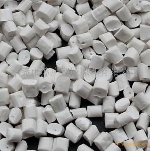 耐高温合金塑胶  PTS PCA-3013