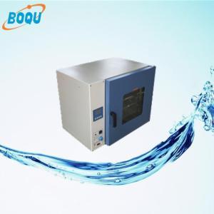 干燥箱/恒温干燥箱厂家直销产品图片