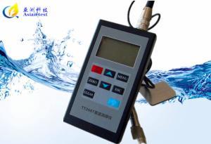 TT260T漆膜测厚仪