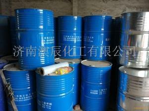 山东一乙胺70%含量水溶液桶装现货报价产品图片