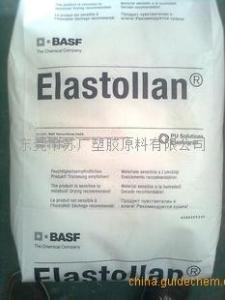聚醚价格 TPU Elastollan 1164D 抗水解TPU 产品图片