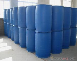 石油醚(8032-32-4)