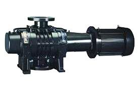 进口罗茨真空泵品牌,哪个牌子好产品图片