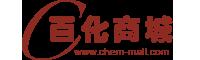 上海百舜生物科技有限公司公司logo