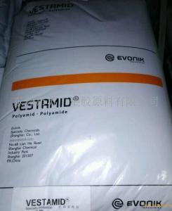 代理油管原料PA12 VESTAMID L2101F
