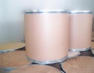 氯化钡产品图片