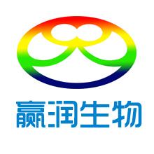 长沙赢润生物技术亚虎777国际娱乐平台公司logo