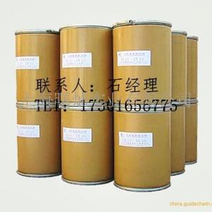 六氢苯酐厂家直销|六氢苯酐现货供应产品图片