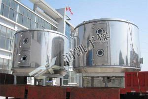 盘式干燥机厂家