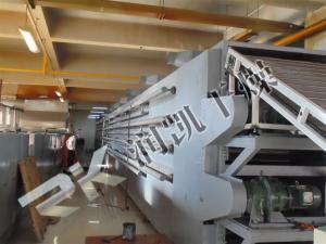 带式干燥机产品图片
