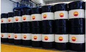 石油化工品 主轴油