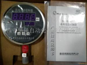 博澤經銷MPM484ZL變送控制器220VDC電源