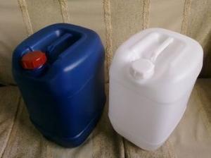 1-丁基吡咯烷原料药厂家产品图片