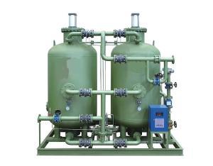 化工行業制氮機-化工廠專用高純度制氮機