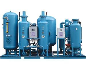 冶金行業制氮機一冶金行業制氮機