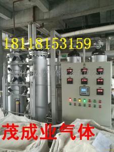 制氮機維修保養廠家