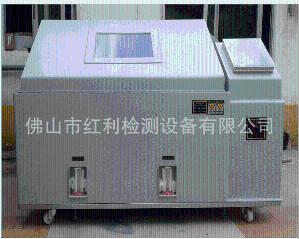 盐雾试验机 盐雾测试机 盐雾试验箱,盐雾试验仪器产品图片