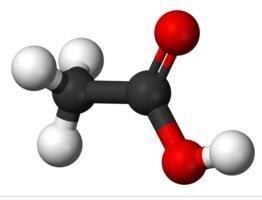 乙酸(64-19-7)