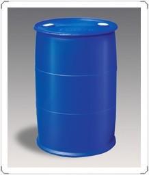 丙烯酸六氟丁酯产品图片