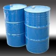三聚氰酸三烯丙酯厂家供应产品图片