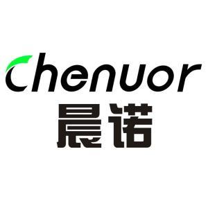 杭州晨诺生物技术有限公司公司logo