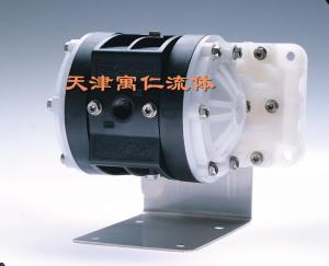 固瑞克气动隔膜泵GracoHUSKY205D12091