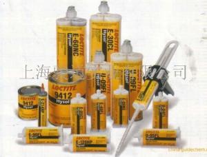 BONDERITE M-FE 7760有脱脂能力的铁系磷化工艺 汉高、乐泰