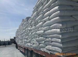 高强度混凝土添加剂 高性能硅灰