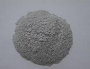 高含量硅灰 90以上硅灰 优质硅灰粉