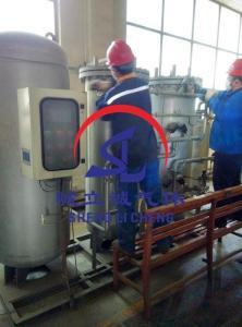 制氮機碳分子篩更換服務廠家