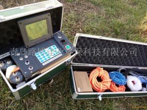 烟气分析仪生产厂家青岛路博新年促销烟尘烟气二合一机型 产品图片