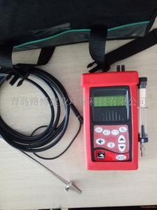 英国凯恩全国总代理KM945便携式烟气分析仪