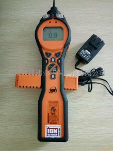 英国离子高能版voc检测仪(标准配置:11.7EV灯)