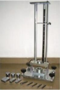 熔断器耐冲击力测试装置产品图片