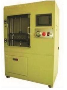 熔断器拔出力试验装置产品图片
