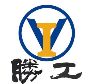 济南胜工试验机有限公司公司logo