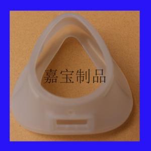 深圳嘉寶廠家定制 醫用硅膠鼻墊 口罩墊 硅膠哦口罩 硅膠防塵罩 硅膠罩墊 硅膠墊 醫療鼻罩墊找姚先生