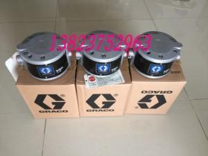 供應美國固瑞克308油泵GRACO233500隔膜泵308噴漆泵