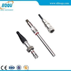 纯水溶氧电极/纯水溶氧传感器/纯水溶氧探头/溶解氧电极-博取仪器