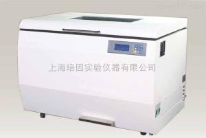NRY-111空气浴摇床