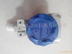 博澤品牌XPT133智能壓力變送器24VDC電源