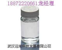 801胶水产品图片