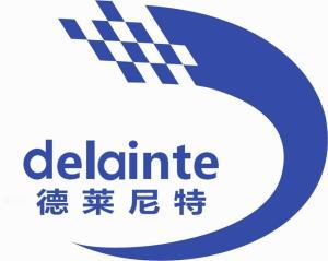 北京德莱尼特电源有限公司公司logo