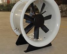 衡水轴流风机厂家