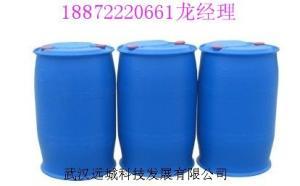 4-溴丁酸甲酯(4897-84-1)价格产品图片
