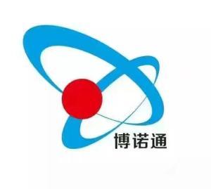 广州市博诺通化工技术服务有限公司公司logo
