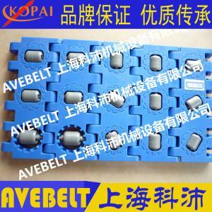 OPB圆孔模组输送带