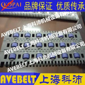 OPB平格模块传送带
